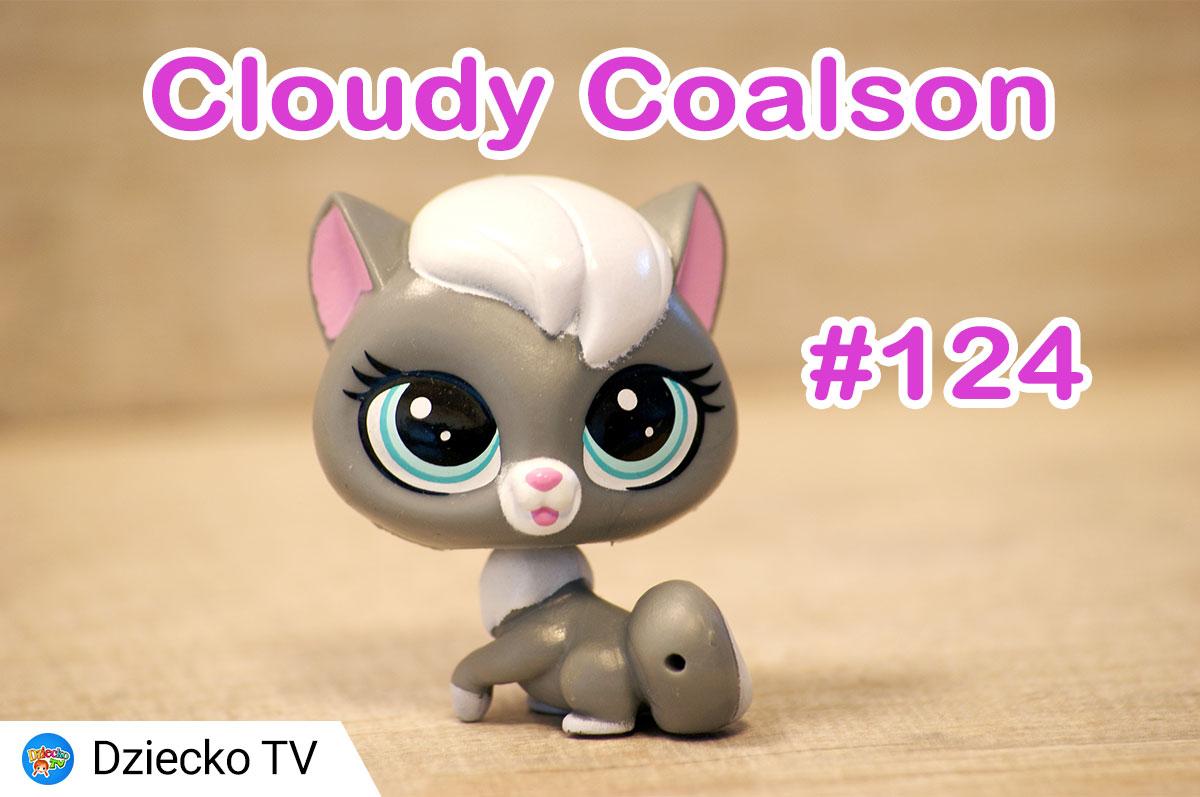 cloudy coalson 124