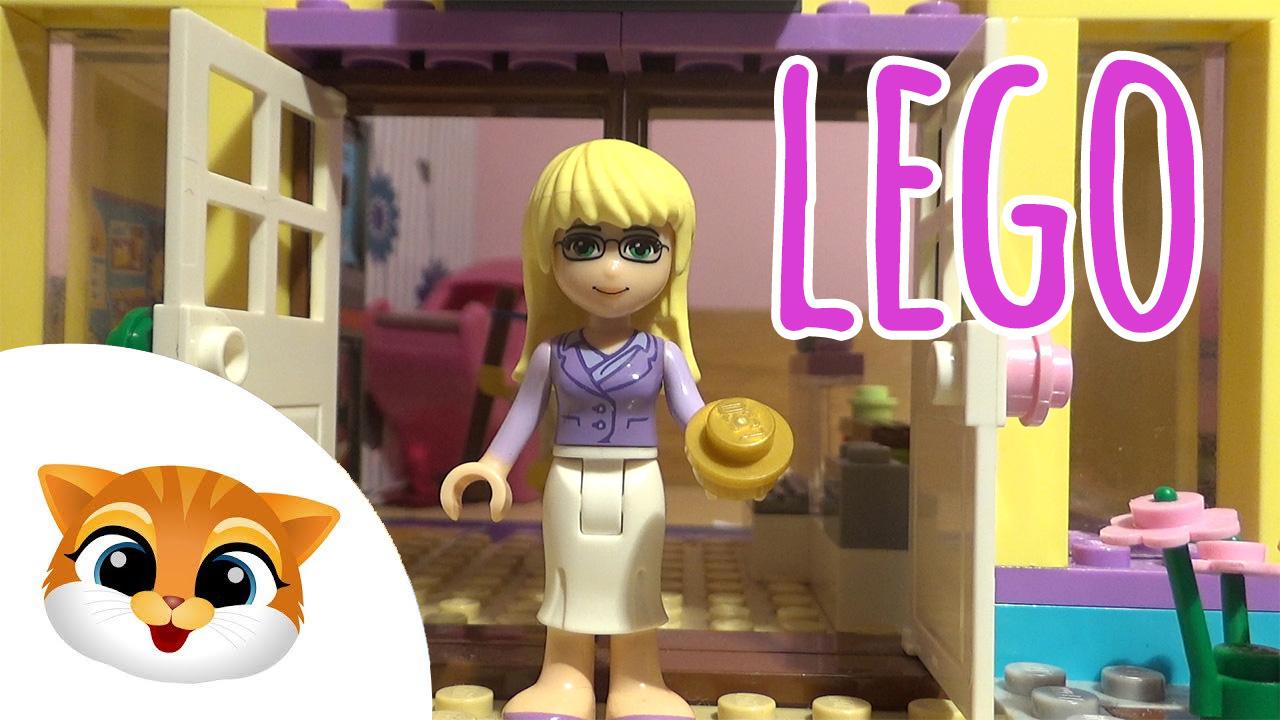 lego_friends_przyjaciolki_na_zawsze_