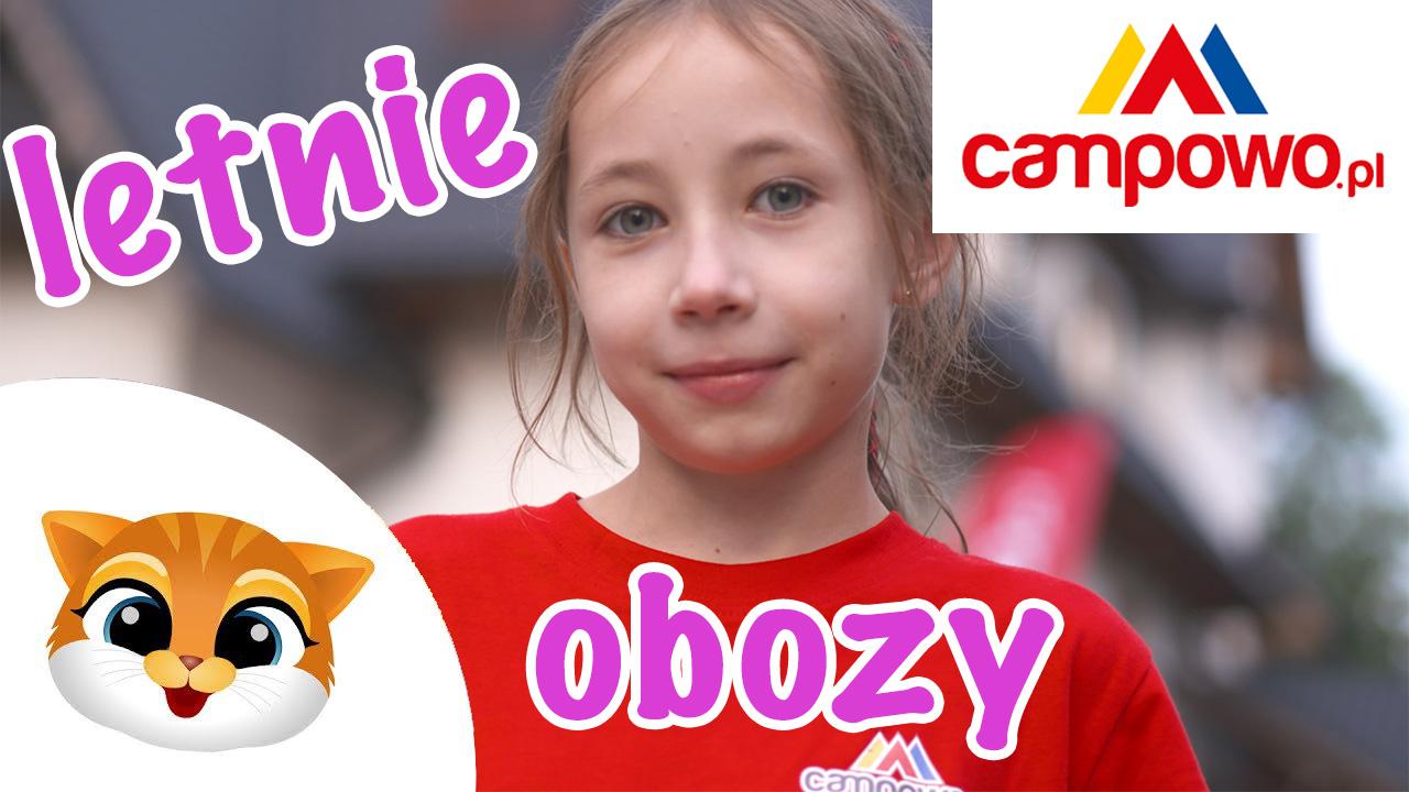 campowo_letnie_obozy