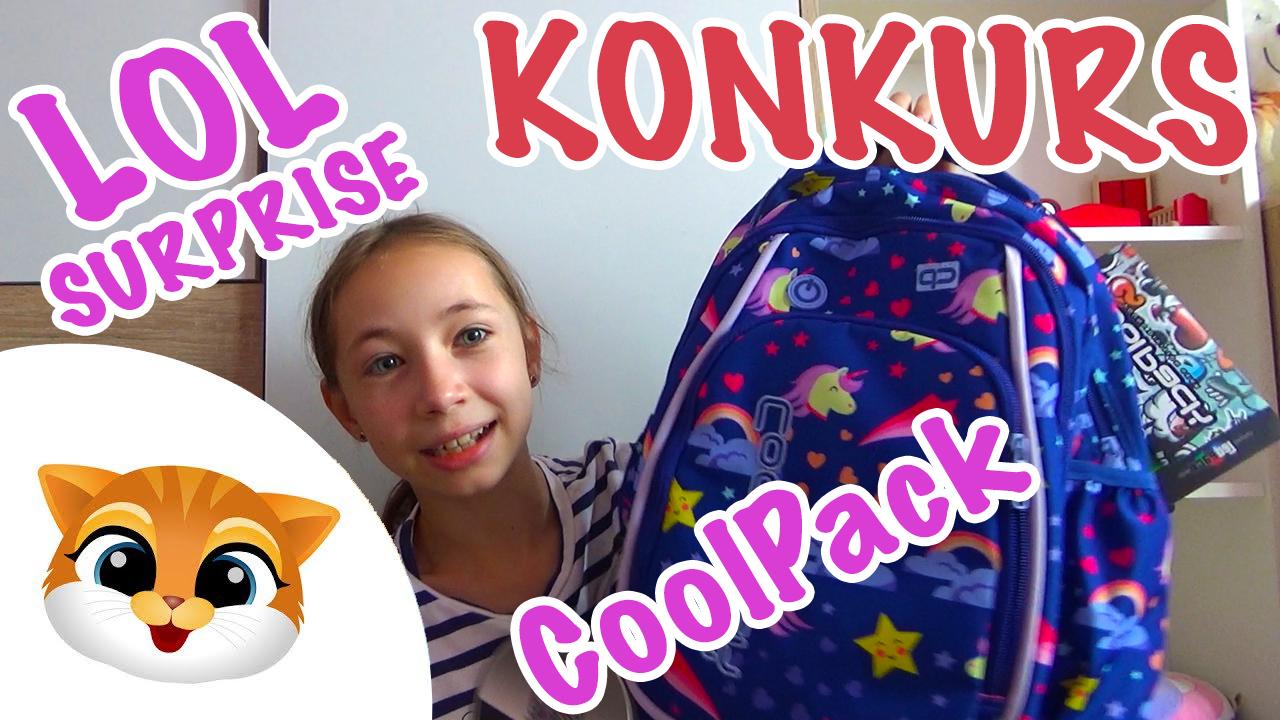 coolpack_hania_dziecko_tv